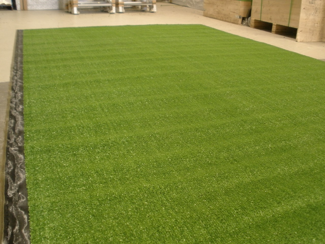 Artificial Grass, Synthetic turf, synthetic grass, fake grass
